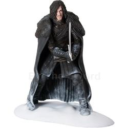 Game of Thrones Jon Snow Figure