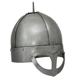 Gjermundbu Helmet 14G Large AB0484 Get Dressed For Battle