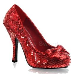 Ruby's Pumps 34-1145