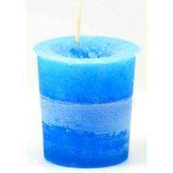 Scented Votive Candle - One Love 45-CVCONE
