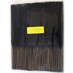 Egyptian Musk Incense Stick 500 pack 45-ISEGYX