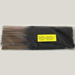 Musk Incense Sticks 100 pack 45-ISMUSB