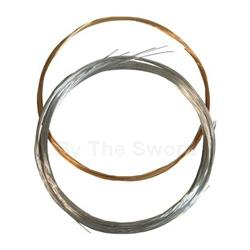 Esraj String Set 47-ESRS