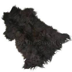 Black Sheep Fur