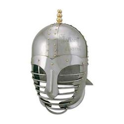 Persian War Helm 62-8113