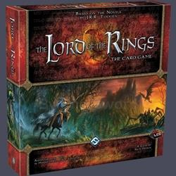 The Lord of the Rings: The Card Game 73-FFGMEC01