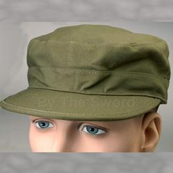 US WWII M43 Field Cap Reproduction 803214