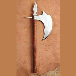 Spear Spike Axe AH-3571