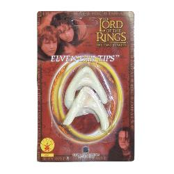 Elf Ear Tips - Lord of the Rings 100-135694