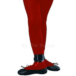 Red Tights - Child 100-153764