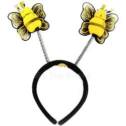 Bumble Bee Child Antenna 100-154860
