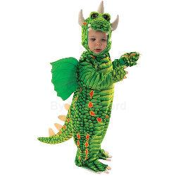 Dragon Infant / Toddler Costume 100-155940