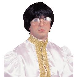 60's Musician Wig Adult 100-108342