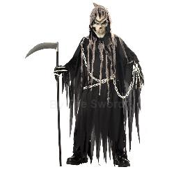Mr. Grim Child Costume 100-194763
