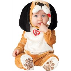 Puppy Love Infant / Toddler Costume 100-198733