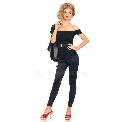 Grease Bad Sandy Outfit Adult Costume 100-212610