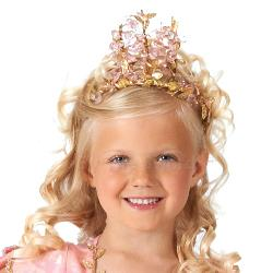 Princess Child Tiara 100-218366