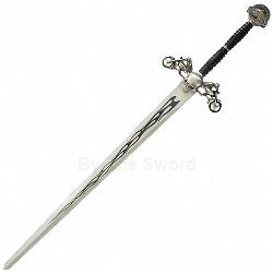 The Chopper Sword C19-23793
