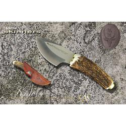 Stag Fixed Blade Hunter KMPIR8