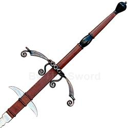 Great German Landsknecht Sword RS2630