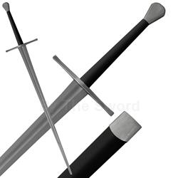 Tinker Pearce Two Hand Sword Blunt Trainer SH2395
